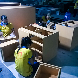 Furniture manufacturing in Vietnam 03