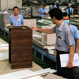 Furniture manufacturing in Vietnam 10