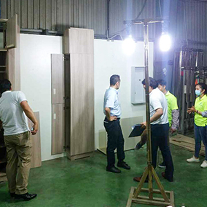 Furniture manufacturing in Vietnam 13