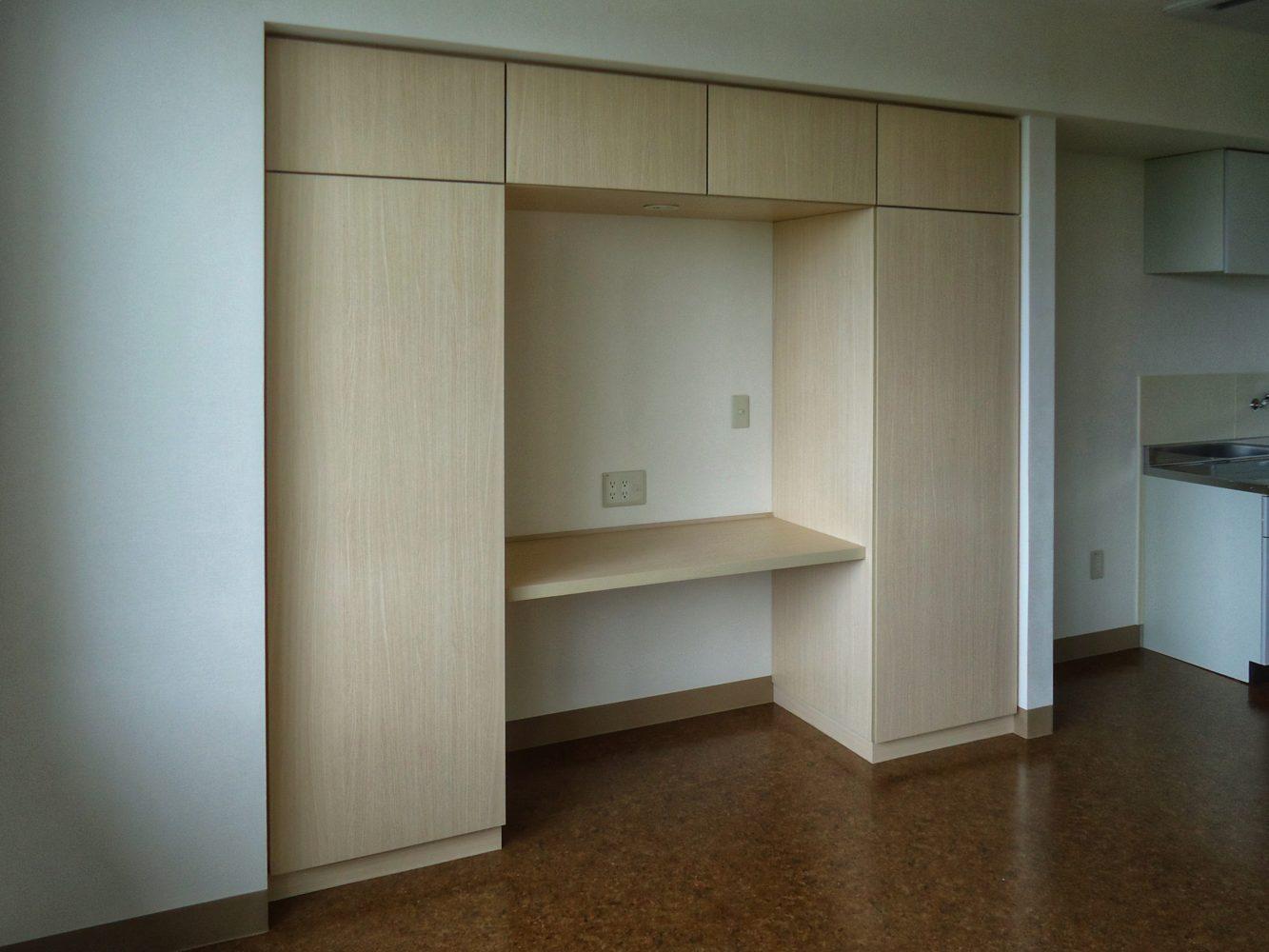 0 Hospital