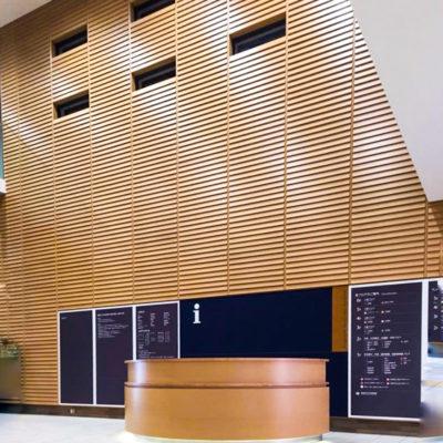 K Hospital